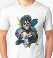 Bilbo Unisex T-Shirt