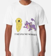 8f0b312e Pokemon Rattata Gifts & Merchandise | Redbubble