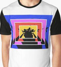 Charlies Angels Graphic T-Shirt