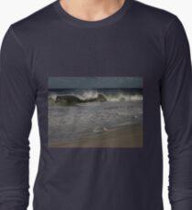Storm Surge Long Sleeve T-Shirt