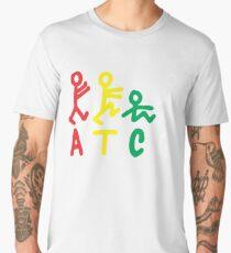 A TRIBE CALLED QUEST Men's Premium T-Shirt