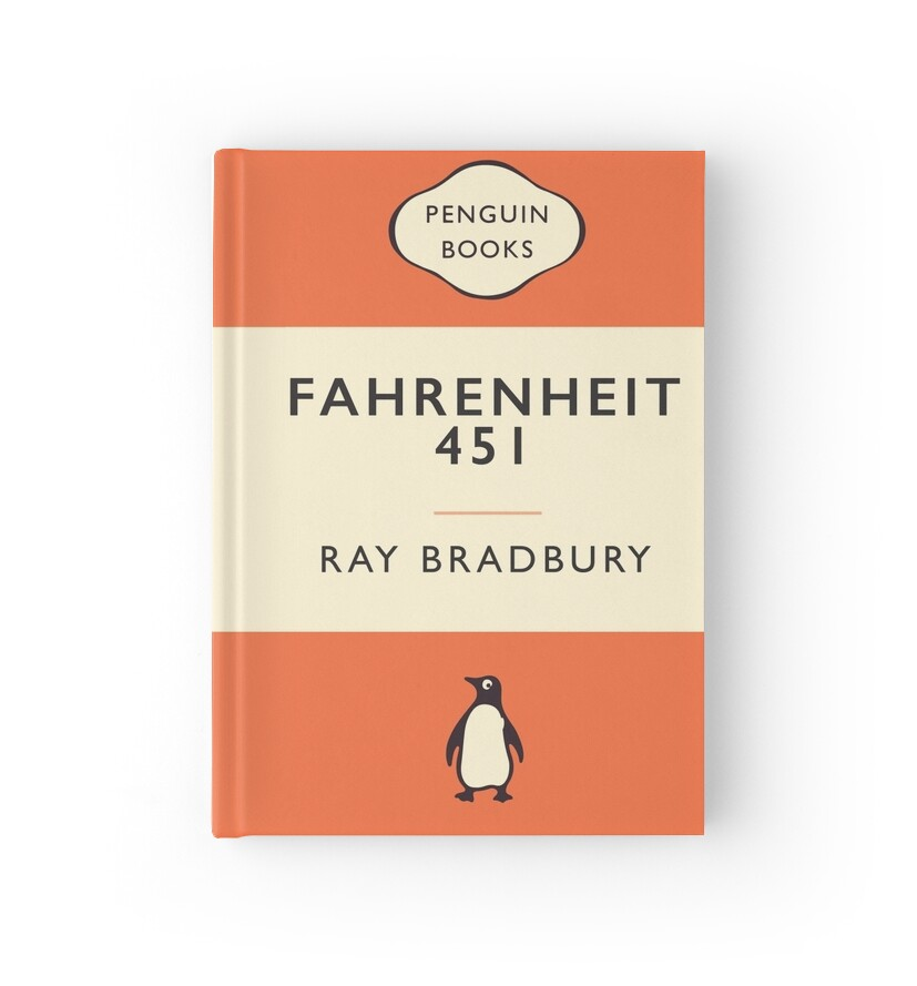 dialectical journals fahrenheit 451 essay Fahrenheit 451: introduction & journal assignments ms milton ap   in 2005, bradbury published a book of essays titled bradbury speaks, in which  he  on a sheet of paper, respond to the following items providing quotes,.