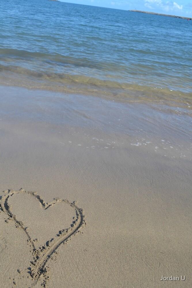 Maui love by Jordan U