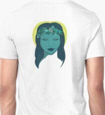 Forest Goddess Unisex T-Shirt