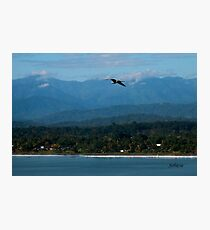 Colon, Panama Photographic Print