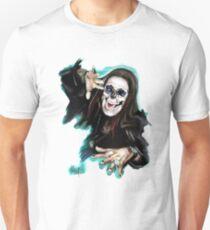 Ozzy T-Shirt