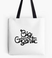 big gigantic bags redbubble