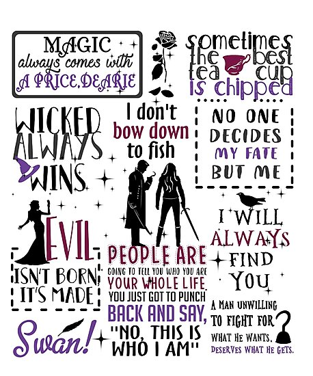 Magic Always... by KsuAnn