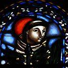 St Vicente by wiggyofipswich