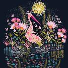 Pelican Life by elenor27