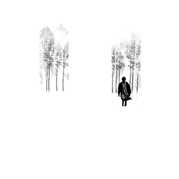 Eleven by Kaybi76