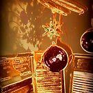 Celebration with Washboards by jsmusic
