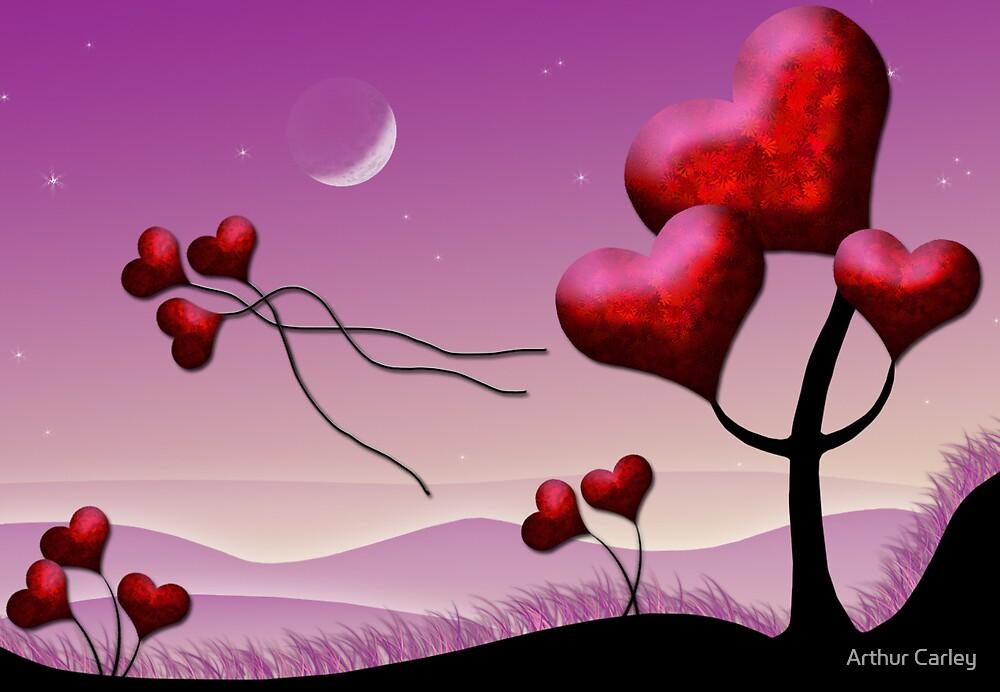Открытки любви на английском языке