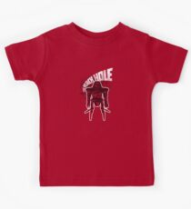 The Black Hole Maximilian Kids Clothes