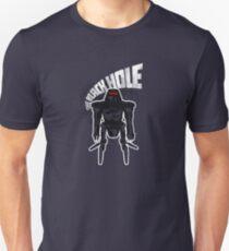 The Black Hole Maximilian T-Shirt