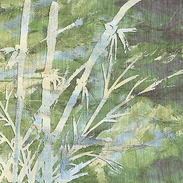 bamboo by kimtangdesign