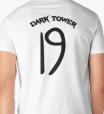 Dark Tower 19  T-Shirt