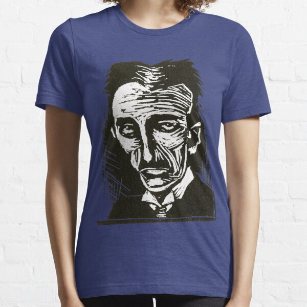tesla (version 2) Essential T-Shirt