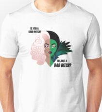 Get Low Unisex T-Shirt