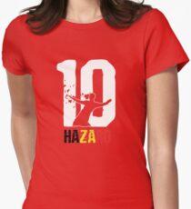Hazard 10 T-Shirt