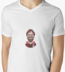 Anything Liverpool - Klopp T-Shirt
