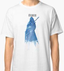 Ana Classic T-Shirt