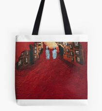 FOR STANLEY Tote Bag