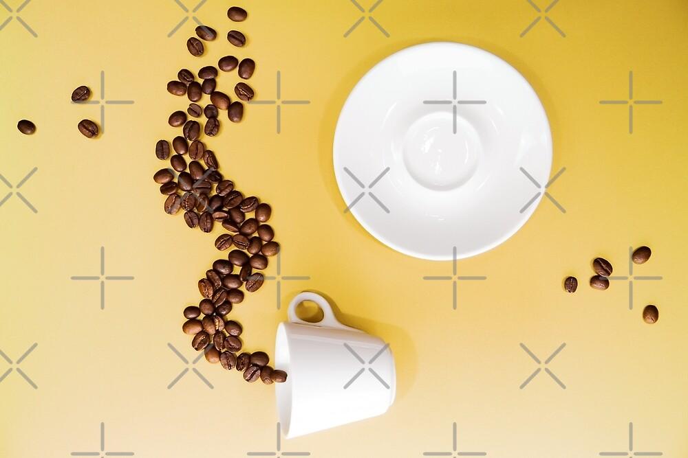 coffee by bashta