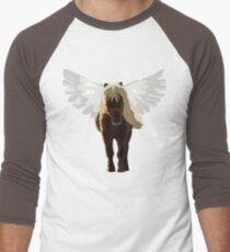 Fly High Li'l Sebastian  T-Shirt