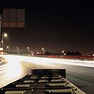 highway by 13photography