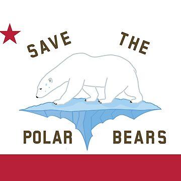 República del oso polar de elysecon