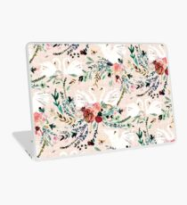 Swan Lake  Laptop Skin