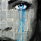 peripheral by Loui  Jover