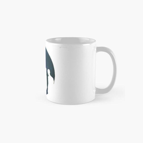 Imagine Dragons Evolve  Classic Mug
