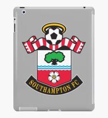 southampton  iPad Case/Skin