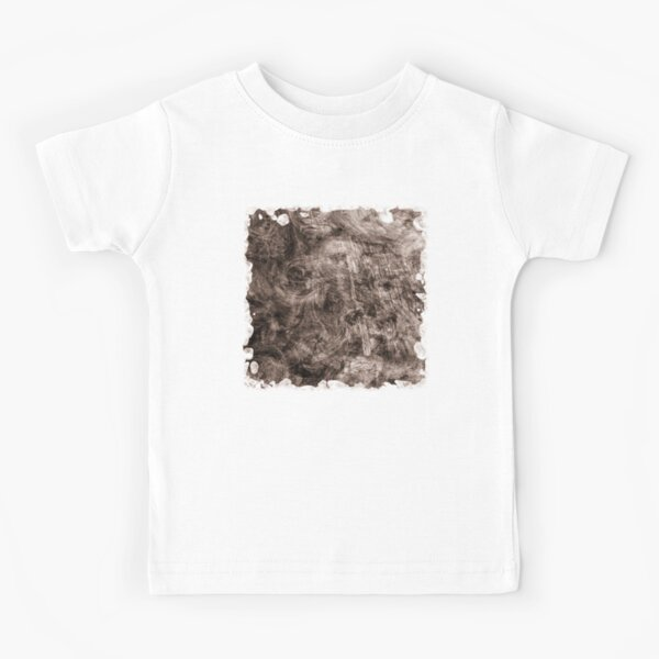 The Atlas of Dreams - Plate 26 Kids T-Shirt