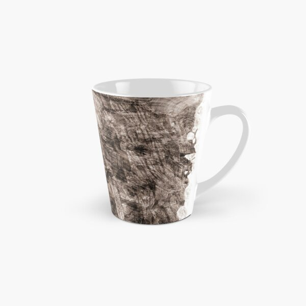 The Atlas of Dreams - Plate 26 Tall Mug