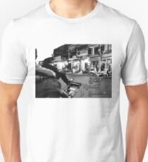 Vietnam - Just Kickin' It In Saigon T-Shirt