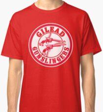 The Nineteenth Inning Classic T-Shirt