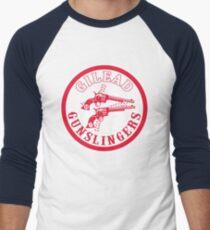 The Nineteenth Inning T-Shirt