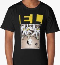 EL Vol 11 Long T-Shirt