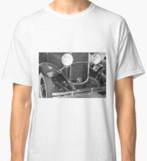Classics Classic T-Shirt