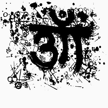 OM by kimbal