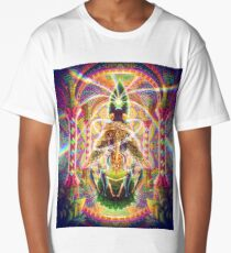 Death by Astonishment Long T-Shirt