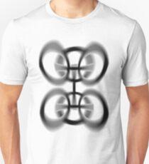 Rings T-Shirt