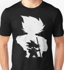 Goku   11 Unisex T-Shirt