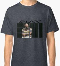 Russ Diemon - RUSS Classic T-Shirt