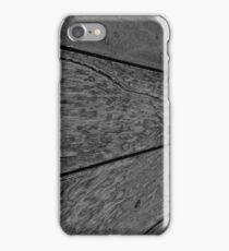 Wood Texure iPhone Case/Skin