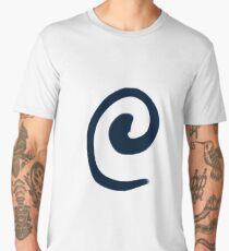 Air element Men's Premium T-Shirt