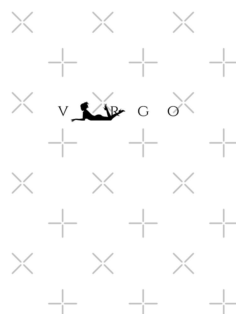 VIRGO by NIXNOX